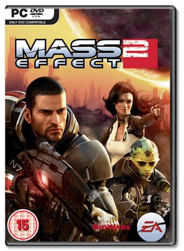 Download  mass effect 2 Baixar Jogo Completo Full