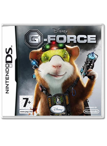 G-FORCE (EUR) [NDS] 342544ps_500h