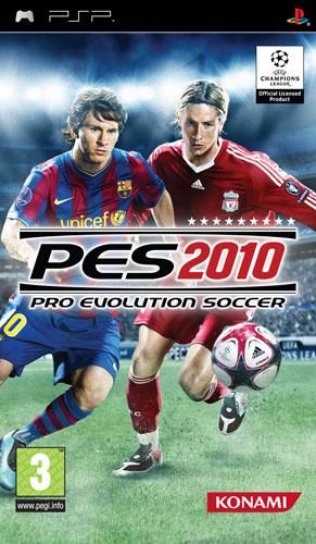 Pro_Evolution_Soccer_2010_*PSP*