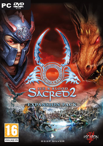 Sacred 2: Fallen Angel y Sacred 2: Ice and Blood [Full] [PC] 343889ps_500h