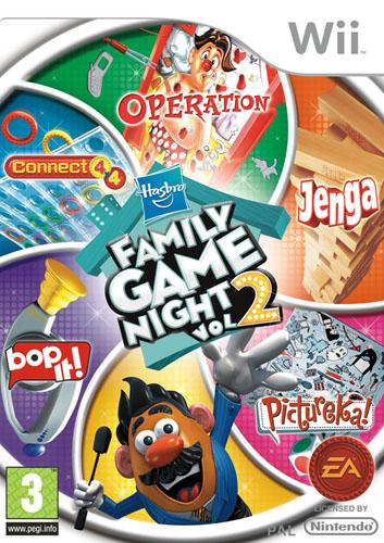 http://img.game.co.uk/ml/3/4/4/7/344710ps_500h.jpg