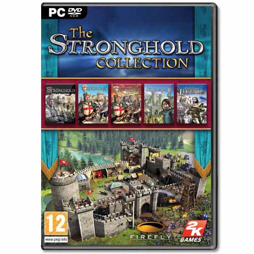 http://img.game.co.uk/ml/3/4/6/5/346500ps_500h.jpg