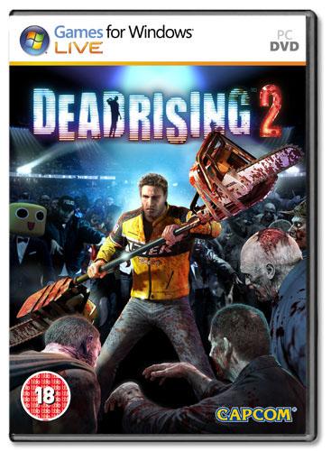 Dead.Rising.2-SKIDROW
