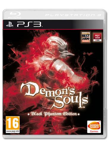 http://img.game.co.uk/ml/3/4/8/6/348618ps_500h.jpg