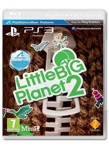 http://img.game.co.uk/ml/3/5/2/9/352999ps_500h.jpg