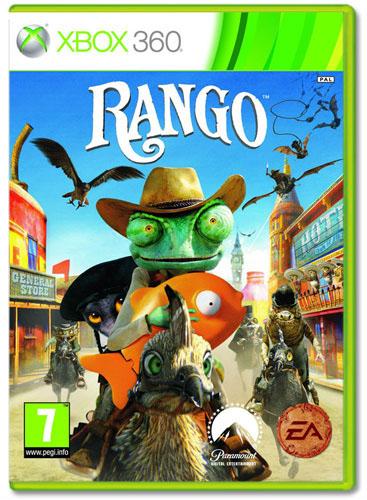 http://img.game.co.uk/ml/3/5/3/3/353398ps_500h.jpg