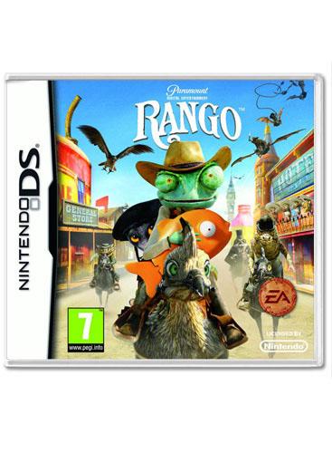 http://img.game.co.uk/ml/3/5/3/4/353407ps_500h.jpg