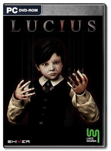Lucius-SKIDROW