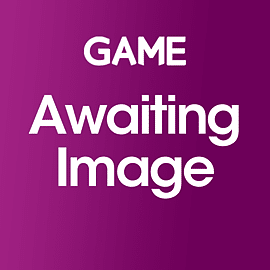 No image found PC Games Cover Art