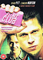 Fight Club DVD