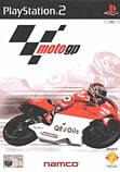 Moto GP PlayStation 2