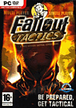 Fallout Tactics PC Games and Downloads