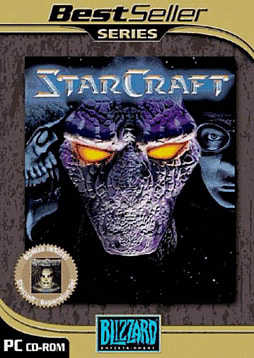 StarCraft Ultimate Collection PC Games and Downloads