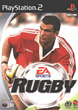 Rugby PlayStation 2