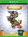 RARE Replay Limited Edition - Only At GAME