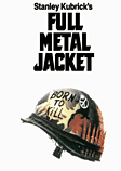 Full Metal Jacket HD-DVD