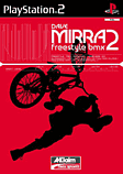 Dave Mirra Freestyle BMX 2 PlayStation 2