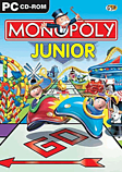 Monopoly Junior PC Games and Downloads