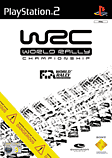 WRC: World Rally Championship PlayStation 2