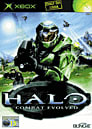 Halo: Combat Evolved Xbox