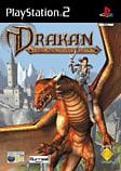 Drakan - The Ancients Gates PlayStation 2