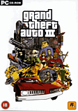 Grand Theft Auto III PC Games and Downloads