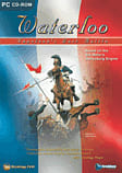 Waterloo - Napoleon's Last Battle PC Games and Downloads