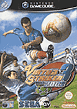 Virtua Striker 3 - Version 2002 GameCube