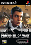Prisoner of War PlayStation 2