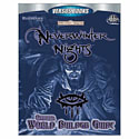 Neverwinter Nights World Builder Guide Strategy Guides and Books