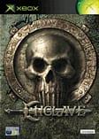 Enclave Xbox