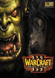 Warcraft III: Reign of Chaos PC Games and Downloads