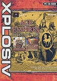 Age of Empires Gold Edition - Xplosiv Range PC Games and Downloads