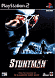 Stuntman PlayStation 2