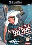 Aggressive Inline GameCube
