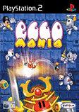 Eggo Mania PlayStation 2