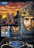 Age of Empires 2 Gold Edition PC Games