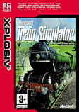 Microsoft Train Simulator PC Games and Downloads