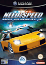 Need for Speed: Hot Pursuit 2 GameCube