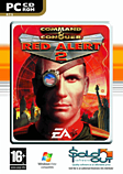 Command & Conquer - Red Alert 2 - Classics Range PC Games and Downloads