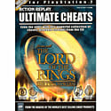 The Lord of the Rings - The Two Towers Cheats Strategy Guides and Books