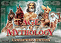 Age of Mythology Collectors Edition PC Software