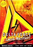 Delta Force Land Warrior PC Games and Downloads
