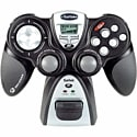 Saitek P3000 Wireless Gamepad & Docking Station Accessories