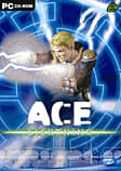 Ace Lightning PC Games and Downloads