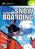 Transworld Snowboarding Xbox