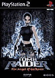 Tomb Raider - The Angel of Darkness PlayStation 2