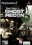 Tom Clancy's Ghost Recon PlayStation 2