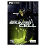 Tom Clancy's Splinter Cell PC Games and Downloads