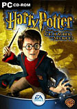 Harry Potter and the Chamber of Secrets PC Games and Downloads